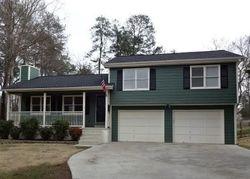 Auburn Foreclosure