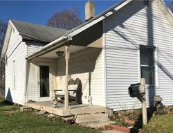 Knightstown Foreclosure