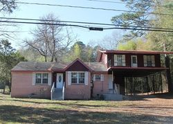 Pineville Foreclosure