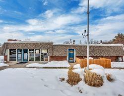 Salt Lake City Foreclosure