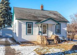 Sioux Falls Foreclosure