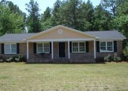 Walterboro Foreclosure