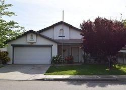 Rosamond Foreclosure
