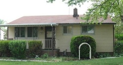 Brook Park Foreclosure