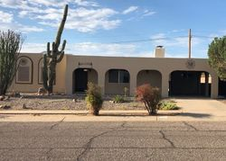 Green Valley Foreclosure