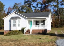 Willow Spring Foreclosure