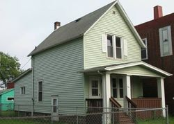 Duluth Foreclosure