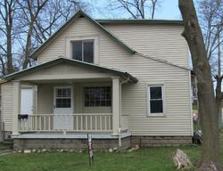 Grand Rapids Foreclosure