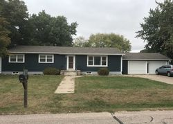Grand Island Foreclosure