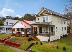 Lenoir City Foreclosure