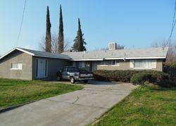 Atwater Foreclosure