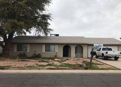 Casa Grande Foreclosure