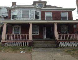 Wilmington Foreclosure