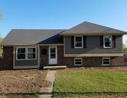 Excelsior Springs Foreclosure
