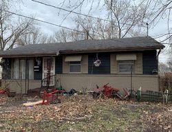 Des Moines Foreclosure