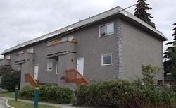 Juneau St Apt 3
