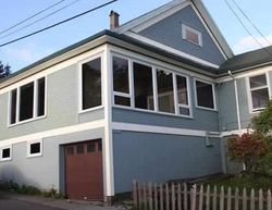 Ketchikan #29693447 Bank Owned Properties
