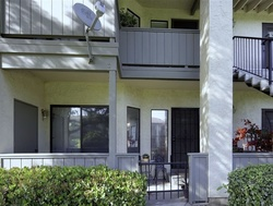 San Jose Foreclosure