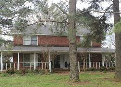 Tuckerman #29702421 Bank Owned Properties