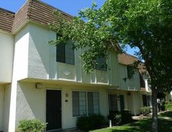 Sacramento Foreclosure