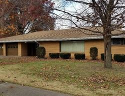 Oskaloosa Foreclosure