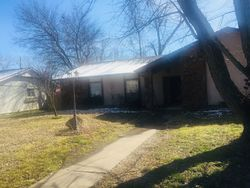 Tulsa Foreclosure