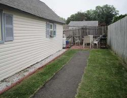 Sayreville Foreclosure
