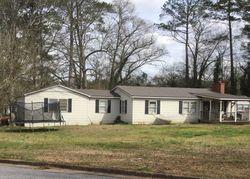 Sylacauga #29708734 Bank Owned Properties