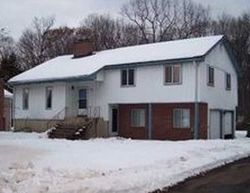 Windsor #29709928 Bank Owned Properties