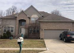 Indianapolis Foreclosure