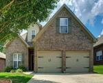 Pinson Foreclosure