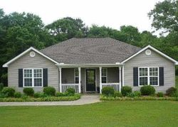 Thorsby Foreclosure