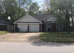 Fayetteville #29714259 Bank Owned Properties