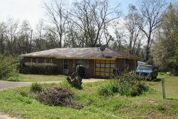 Webb #29714465 Bank Owned Properties