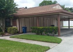 Oldsmar Foreclosure