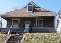 Ottumwa #29715685 Bank Owned Properties