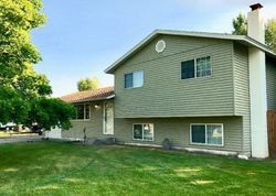 Idaho Falls Foreclosure