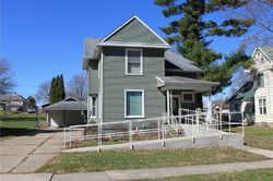 Belle Plaine #29717098 Bank Owned Properties