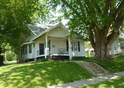 Belle Plaine #29717119 Bank Owned Properties