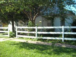 Shenandoah #29717367 Bank Owned Properties