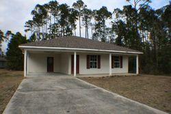 Waveland Foreclosure