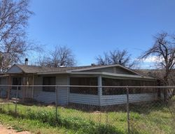 Payson Foreclosure
