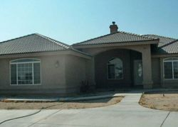 Lucerne Valley #29718735 Bank Owned Properties