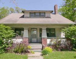Cedar Rapids #29720928 Bank Owned Properties
