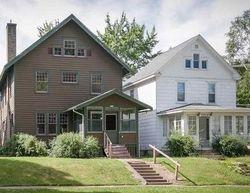 Cedar Rapids #29720947 Bank Owned Properties