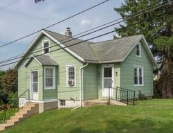 Downingtown Foreclosure