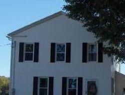 East Bethany Foreclosure