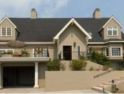 Carmel #29746806 Bank Owned Properties