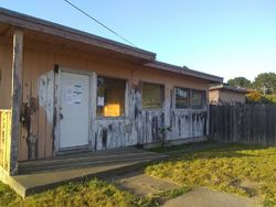 Eureka #29747194 Bank Owned Properties
