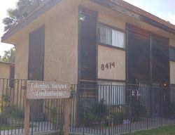 Columbus Ave Unit 2